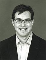 Daniel Belasco